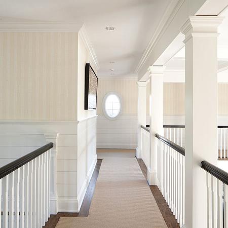 michelle lin greenip llc interior design in nyc new canaan Interior Decorator Job Description NYC Bedroom Interior Design